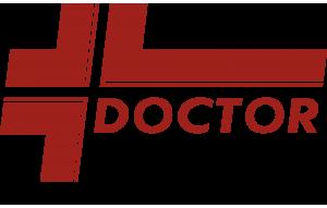 Doctor Sport